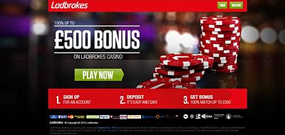 ladbrokes-casino