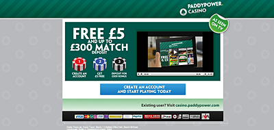 paddypower-casino