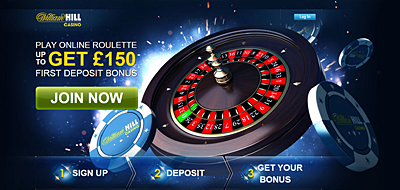 williamhill-casino